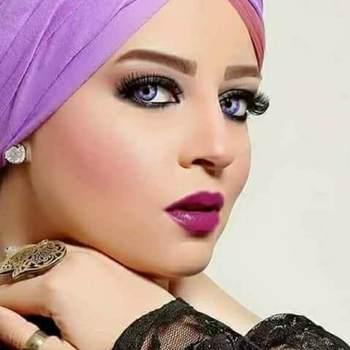 user_iagr613_Al Qalyubiyah_Alleenstaand_Vrouw