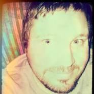 mudsliderx's profile photo