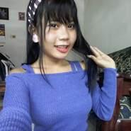 Affifah09's profile photo