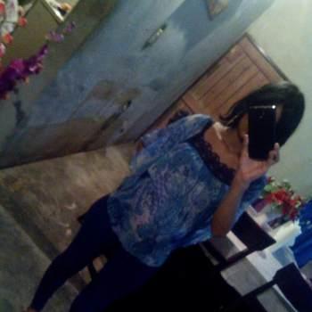 Eunicevaquedano_Delaware_Single_Female