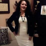 saraa713's profile photo