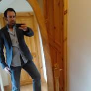 donalm16's profile photo