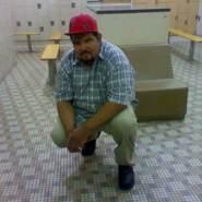 carlosm190's profile photo