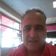 jorgeb57's profile photo