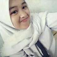 ulan2005's profile photo