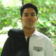 ammara75's profile photo