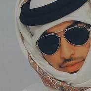 saad0531's profile photo