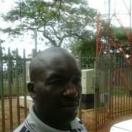 tamande's profile photo