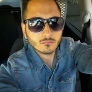 dip510's profile photo