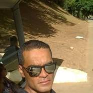 joselitof5's profile photo