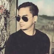 ha285205's profile photo
