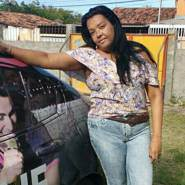 vaninha_kavalca9's profile photo