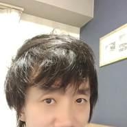 user_jgia3052's profile photo