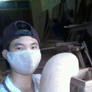 user_lb705's profile photo