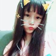 thaop782's profile photo