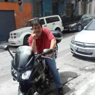 takiskritikos's profile photo