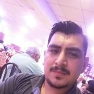 lucho___'s profile photo