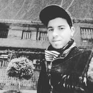 salamoub's profile photo