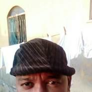ricardor27's profile photo