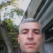 artaksahakyan6's profile photo