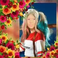 lucias35's profile photo
