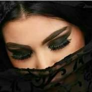 lalal305's profile photo