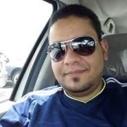 mohameds293's profile photo