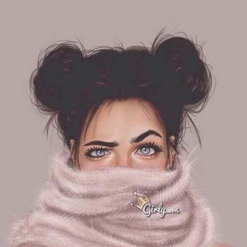 fooz_z_Makkah Al Mukarramah_Single_Female