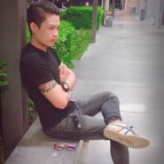 sukitt6's profile photo