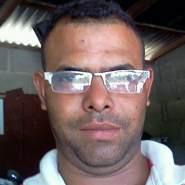 augustochavezchavez's Waplog image'