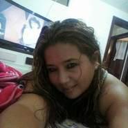 maryoriem's profile photo
