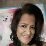 maribayang's profile photo