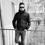 pitaf624's profile photo