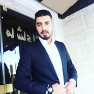 mohkhasawneh1's profile photo