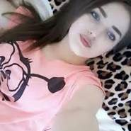 amoraa2002's profile photo
