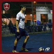 hectorjoelranonigale's profile photo