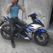 thienhungt's profile photo