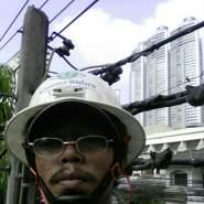 user_alp75's profile photo