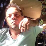 miltiadisp's profile photo