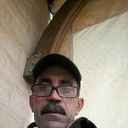 bachirc's profile photo