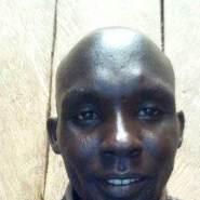 kentarus's profile photo