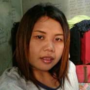 user_pvrd56's profile photo