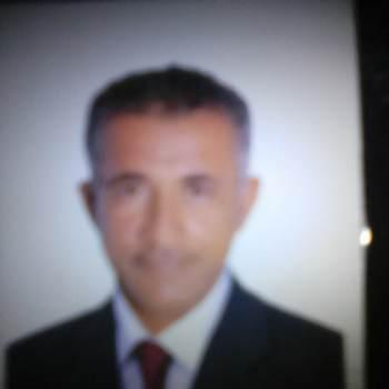 user_qvb94_Baghdad_Single_Male