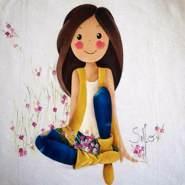 rosariom12's profile photo