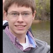 ryand493's profile photo