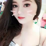 lamk472's profile photo