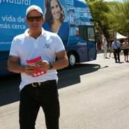 miguel_angel_mar's profile photo