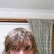 vihtoril's profile photo