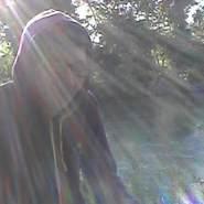 pangaz's profile photo