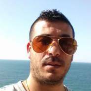 samib852's profile photo